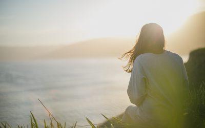 Warum uns Stress nicht gut tut und was gegen einen Burnout hilft